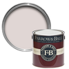 FARROW & BALL 2.5L Estate Emulsion Great White No. 2006