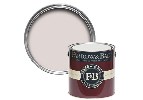 FARROW & BALL 750ml Modern Eggshell Great White No. 2006