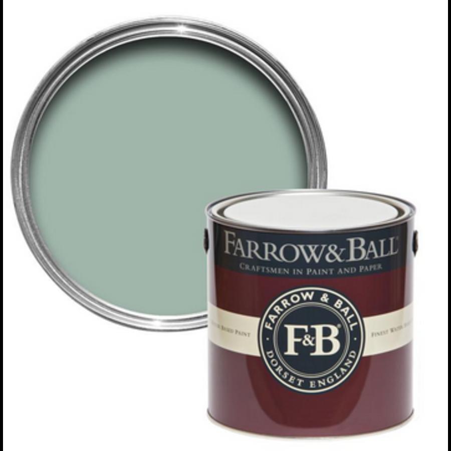 2.5L Estate Emulsion Green Blue No. 84-1