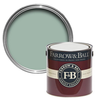 FARROW & BALL 750ml Estate Eggshell Green Blue No. 84