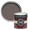 FARROW & BALL 2.5L Estate Emulsion London Clay No. 244