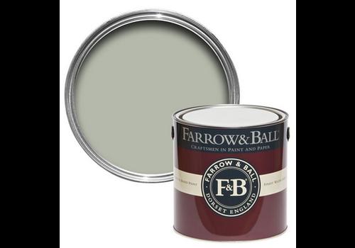 FARROW & BALL 5L Estate Emulsion Mizzle No. 266