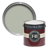 FARROW & BALL 750ml Estate Eggshell Mizzle No. 266
