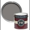 FARROW & BALL 5L Estate Emulsion Mole's Breath No. 276