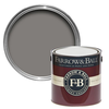 FARROW & BALL 2.5L Estate Emulsion Mole's Breath No. 276