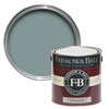 FARROW & BALL 2.5L Estate Emulsion Oval Room Blue No. 85