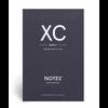 NOTES Notes Sachet XC - Ninety