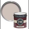 FARROW & BALL 5L Estate Emulsion Peignoir No. 286