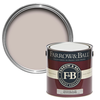 FARROW & BALL 2.5L Estate Emulsion Peignoir No. 286