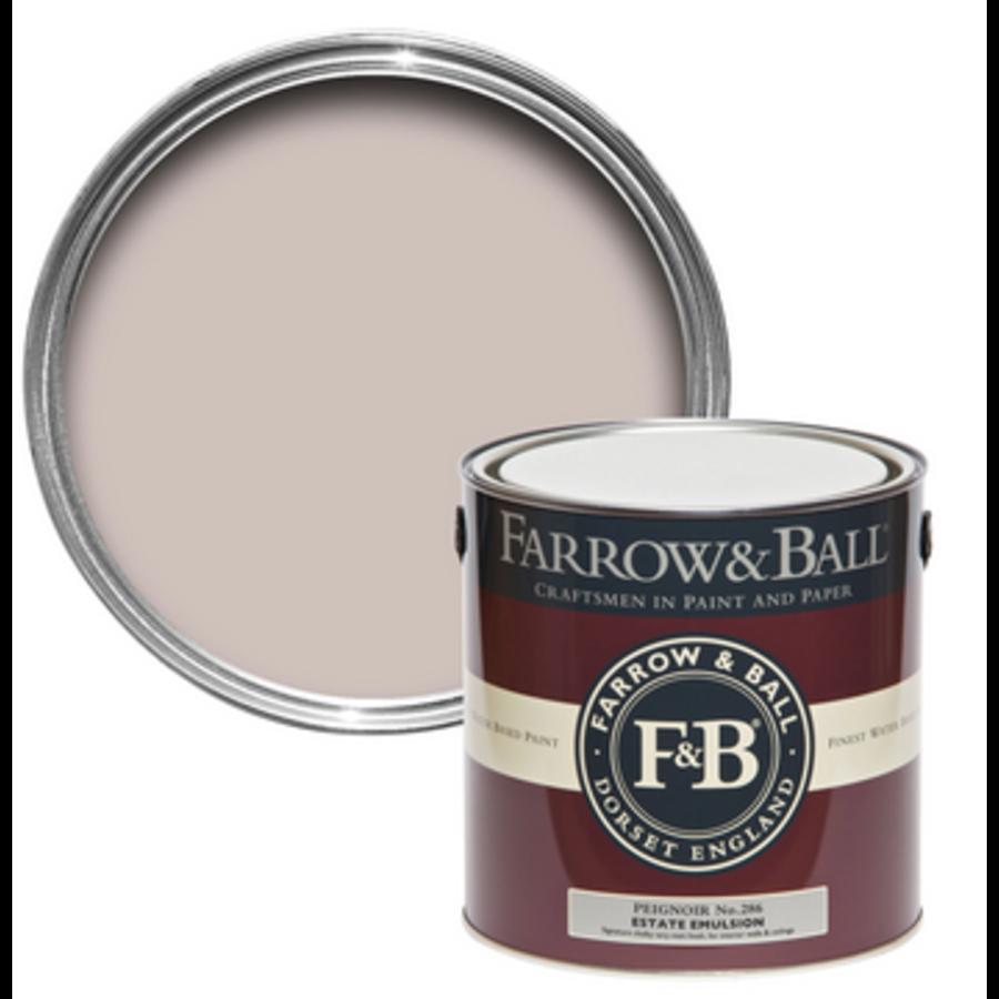 2.5L Estate Emulsion Peignoir No. 286-1