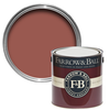 FARROW & BALL 100ml Sample Pot Picture Gallery Red No. 42