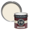 FARROW & BALL 5L Estate Emulsion Pointing No. 2003