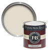 FARROW & BALL 750ml Estate Eggshell Slipper Satin No. 2004