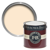 FARROW & BALL 750ml Estate Eggshell Tallow No. 203