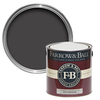 FARROW & BALL 2.5L Estate Emulsion Tanners Brown No. 255