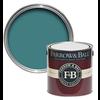 FARROW & BALL 2.5L Estate Emulsion Vardo No. 288