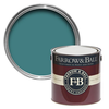 FARROW & BALL 100ml Sample Pot Vardo No. 288