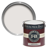 FARROW & BALL 100ml Sample Pot Wevet No 273