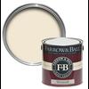 FARROW & BALL 2.5L Estate Emulsion White Tie No. 2002