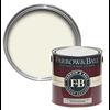 FARROW & BALL 5L Estate Emulsion Wimborne White No. 239