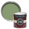 FARROW & BALL 5L Estate Emulsion Yeabridge Green No. 287