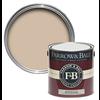 FARROW & BALL 5L Estate Emulsion Archive No. 227