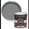 FARROW & BALL 5L Estate Emulsion Plummett No. 272