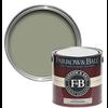 FARROW & BALL 5L Estate Emulsion Lichen No. 19