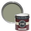 FARROW & BALL 750ml Estate Eggshell Lichen No. 19