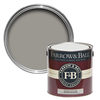 FARROW & BALL 2.5L Estate Emulsion Worsted No. 284