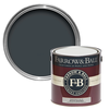 FARROW & BALL 2.5L Exterior Eggshell Railings No. 31