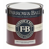 FARROW & BALL 2.5L Wall & Ceiling Primer & U/C White & Light Tones
