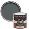 FARROW & BALL 5L Wall & Ceiling Primer & U/C Dark Tones