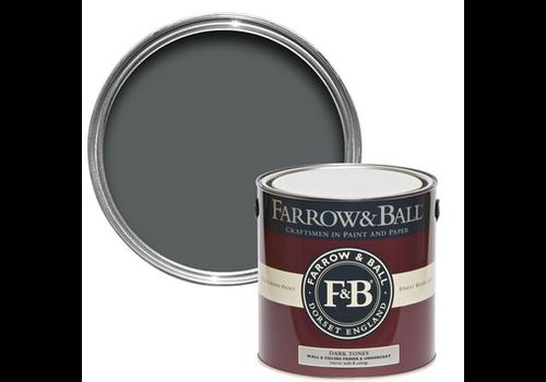 FARROW & BALL 5L Wall & Ceiling Primer & U/C Dark Tones
