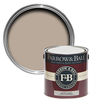 FARROW & BALL 2.5L Estate Eggshell Jitney No.293