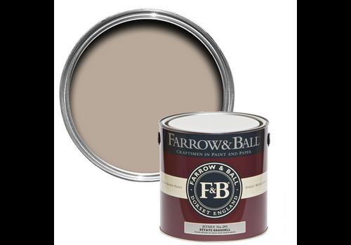 FARROW & BALL 2.5L Estate Emulsion Jitney No.293
