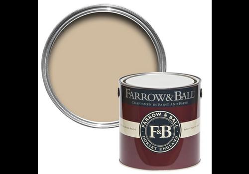FARROW & BALL 2.5L Estate Emulsion Savage Ground No. 213