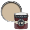 FARROW & BALL 750ml Estate Eggshell Savage Ground No. 213