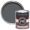 FARROW & BALL 2.5L Wood Floor Primer & Undercoat Dark Tones