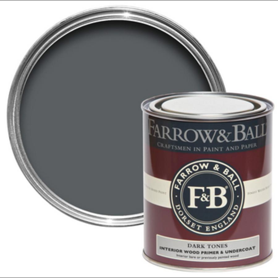 2.5L Wood Floor Primer & Undercoat Dark Tones-1