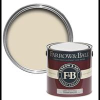 2.5L Estate Emulsion Lime White No. 1