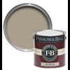 FARROW & BALL 2.5L Estate Emulsion Light Gray No. 17