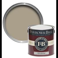 2.5L Estate Emulsion Light Gray No. 17