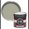 FARROW & BALL 2.5L Estate Emulsion French Gray No. 18