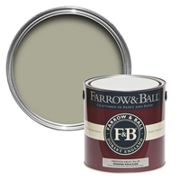 2.5L Estate Emulsion French Gray No. 18