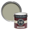 FARROW & BALL 750ml Estate Eggshell French Gray No. 18