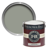 FARROW & BALL 750ml Estate Eggshell Pigeon No. 25