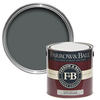 FARROW & BALL Down pipe 26 estate Eggshell