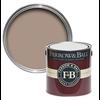 FARROW & BALL 2.5L Estate Emulsion Dead Salmon No. 28