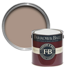 FARROW & BALL 100ml Sample Pot Dead Salmon No. 28